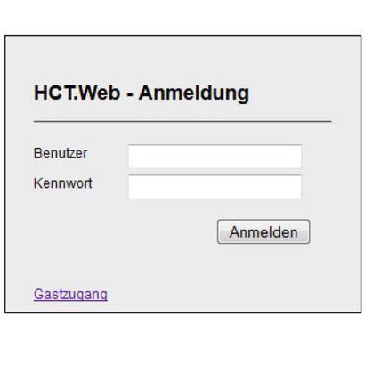 Программа Horn Circular Technology (HCT) для расчета режимов резания для кругового фрезерования