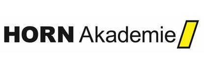 Академия HORN