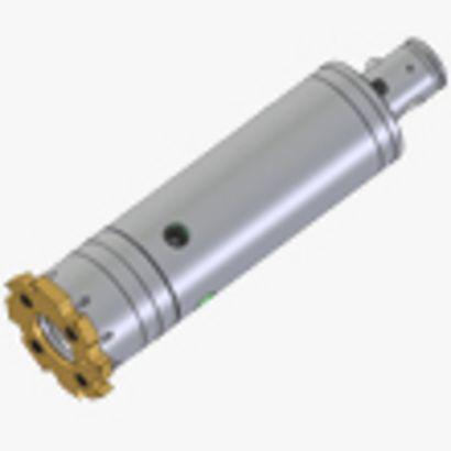 Высокопроизводительные инструменты для развертывания системы DR